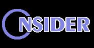 Insider Report